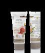 Crema Mani Nutriente Melograno & Rosa Canina