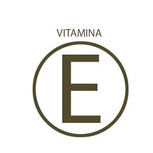 vitaminae.jpg