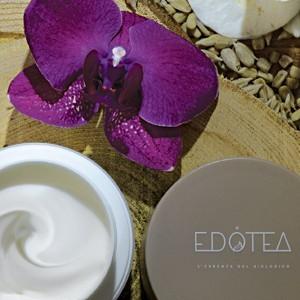 Gli ingredienti da evitare in un prodotto cosmetico